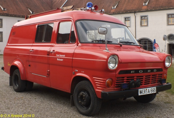 Germany normal series former style WER-A 665.jpg (115 kB)