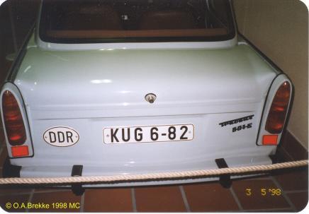 Décompte en image n°1 Ddr_kug6-82
