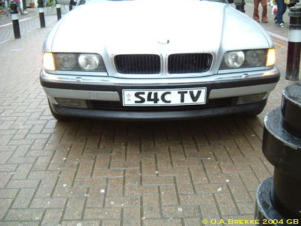 Great Britain former personalised series front plate S4 CTV.jpg (41 kB)