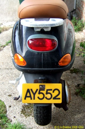 Alderney normal series motorcycle AY 552.jpg (80 kB)