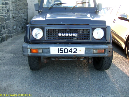 Guernsey normal series front plate 15042.jpg (89 kB)