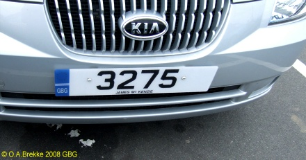 Guernsey normal series front plate 3275.jpg (54 kB)