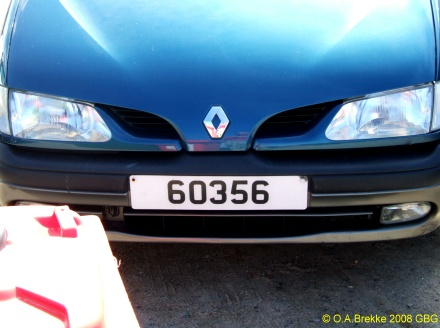 Guernsey normal series front plate 60356.jpg (58 kB)
