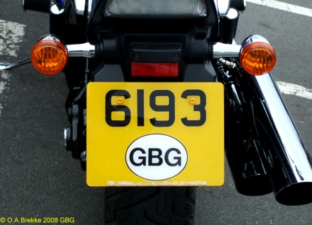 Guernsey motorcycle series 6193.jpg (70 kB)