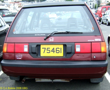 Guernsey normal series rear plate 75461.jpg (76 kB)