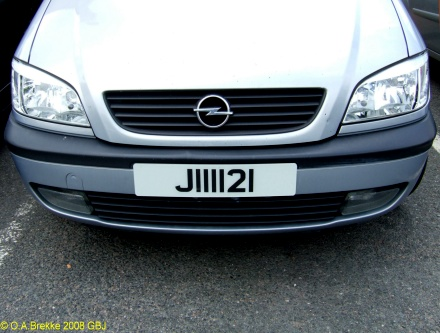 Jersey normal series front plate J 111121.jpg (68 kB)