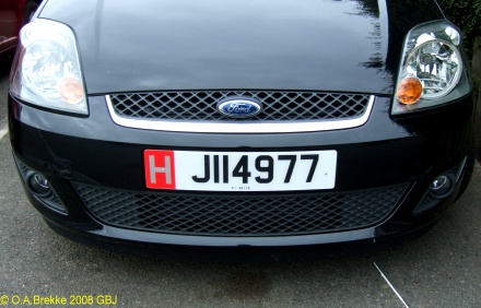 Jersey normal series front plate J 114977.jpg (61 kB)
