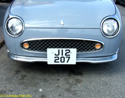 Jersey normal series front plate J 12207.jpg (76 kB)