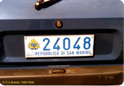 San Marino former normal series 24048.jpg (20 kB)