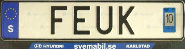 Sweden personalized series former style close-up FEUK.jpg (44 kB)