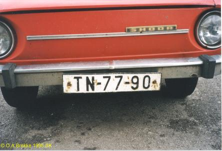 Décompte en image n°1 Sk_tn-77-90