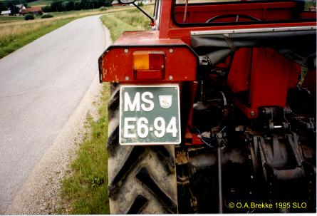 Slovenia agricultural tractor series former style ms e6 94 jpg 28 kb