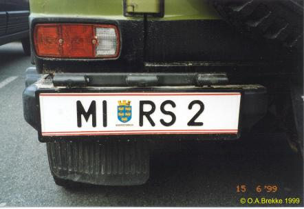 Austria personalized series former style MI RS 2.jpg (21 kB)