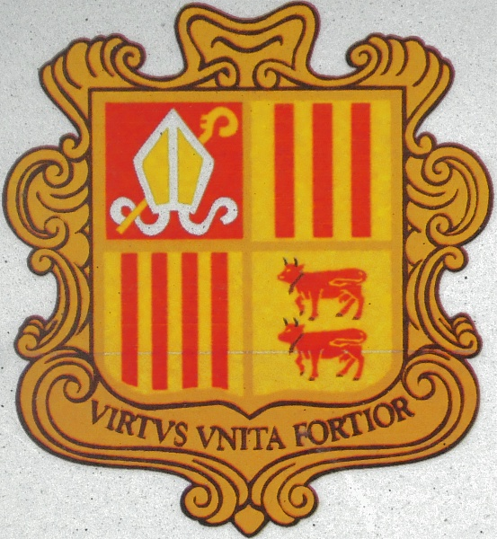 Andorra coat-of-arms former style.jpg (39 kB)