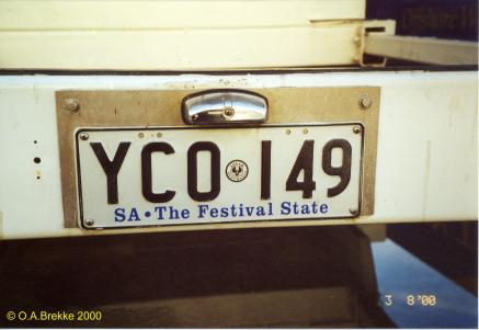 South Australia former trailer series YCO 149.jpg (20 kB)