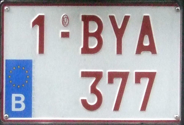 Belgium normal series close-up 1-BYA-377.jpg (84 kB)