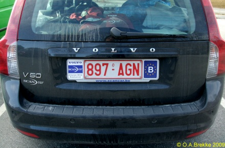 Belgium former normal series 897-AGN.jpg (65 kB)