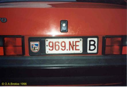 Belgium former normal series 969.NE.jpg (17 kB)