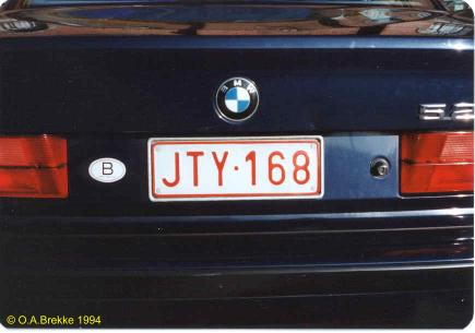 Belgium former normal series JTY-168.jpg (19 kB)