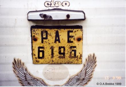 El juego de las imagenes-http://www.olavsplates.com/foto_b/bg_pae6196.jpg