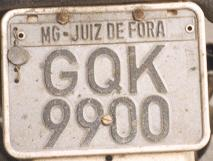 Brazil normal series motorcycle former style close-up GQK 9900.jpg (8 kB)