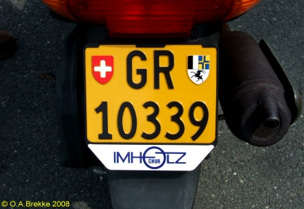 Switzerland small motorcycle series GR 10339.jpg (63 kB)