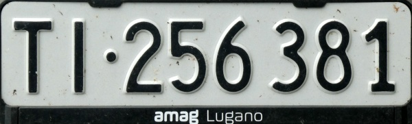 Switzerland normal series front plate close-up TI·256381.jpg (74 kB)