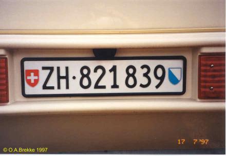 number singles switzerland