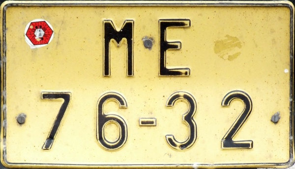 Czechia former commercial trailer series close-up ME 76-32.jpg (90 kB)