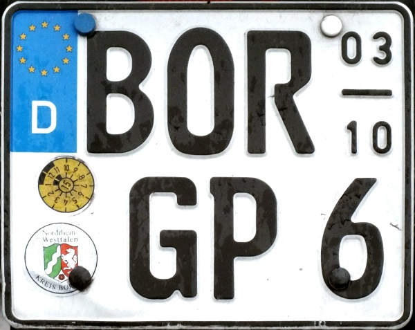 Germany seasonal plate close-up BOR GP 6.jpg (111 kB)