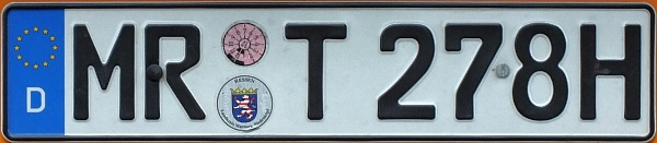 Germany historical series close-up MR T 278 H.jpg (44 kB)