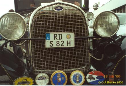 Germany historical series RD S 82 H.jpg (35 kB)