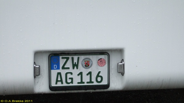 Germany road tax free series ZW AG 116.jpg (48 kB)