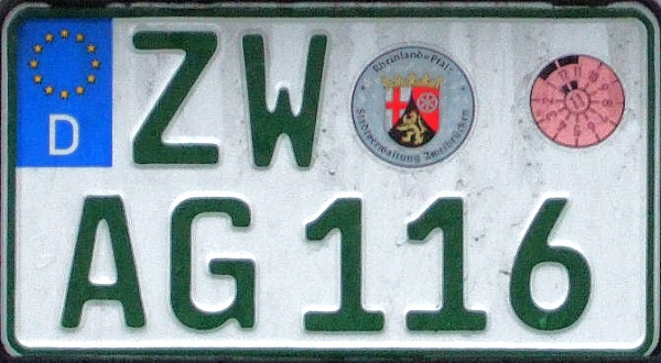 Germany road tax free series close-up ZW AG 116.jpg (96 kB)