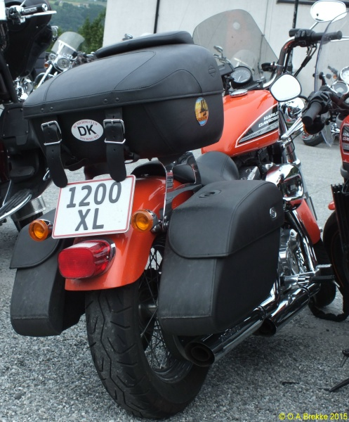 Denmark personalized series motorcycle former style 1200 XL.jpg (142 kB)