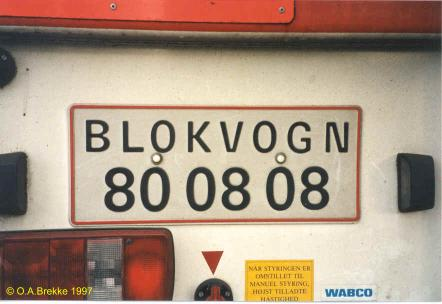 Denmark abnormal vehicle series former style BLOKVOGN 800808.jpg (23 kB)