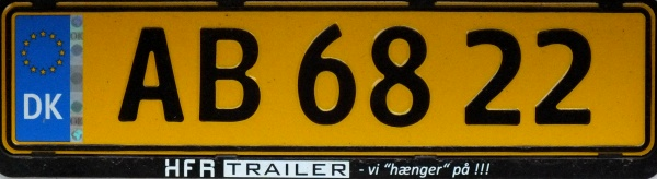 Denmark trailer series close-up AB 6822.jpg (54 kB)