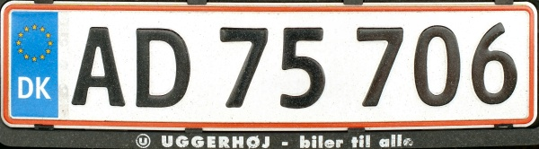 Denmark normal series close-up AD 75706.jpg (57 kB)