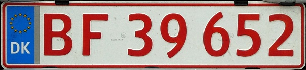 Denmark secondary plate close-up BF 39652.jpg (75 kB)