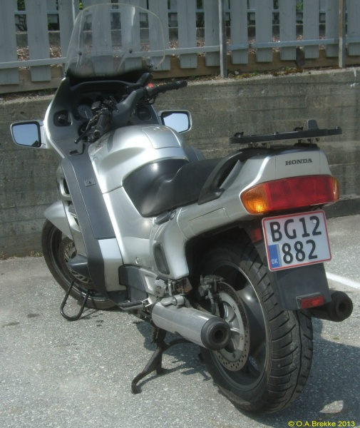Denmark interim motorcycle series BG 12882.jpg (129 kB)