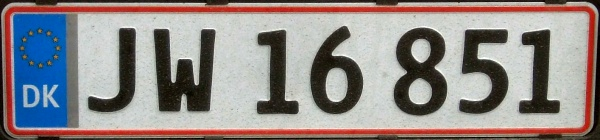 Denmark interim normal series close-up JW 16851.jpg (48 kB)