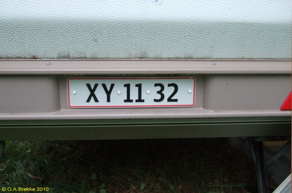 Denmark former private trailer series XY 1132.jpg (85 kB)