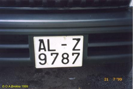 Spain former normal series AL-Z 9787.jpg (16 kB)