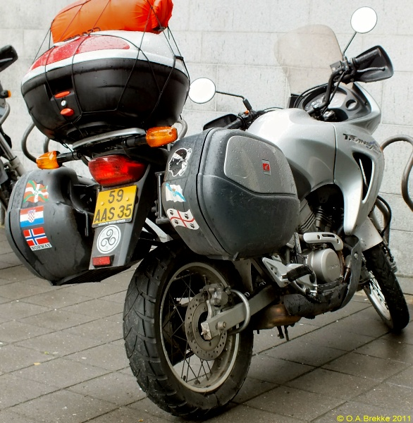 France former normal series motorcycle 59 AAS 35.jpg (171 kB)