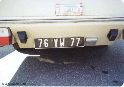 France former normal series 76 VW 77.jpg (21 kB)