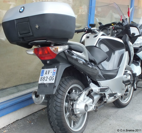 France normal series motorcycle AV-882-QG.jpg (142 kB)