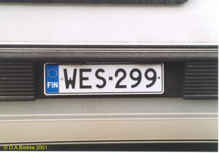 Finland trailer series WES-299.jpg (21 kB)
