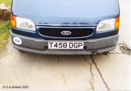 Great Britain former normal series front plate T458 DGP.jpg (22 kB)