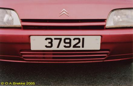 Guernsey normal series front plate 37921.jpg (18 kB)