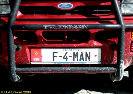 Isle of Man former normal series front plate reissued F-4-MAN.jpg (71 kB)